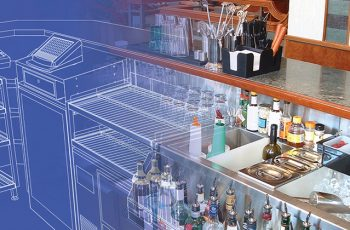How to Plan A Bar-The Servaclean Way